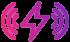 Wireless Furniture Logo Color X